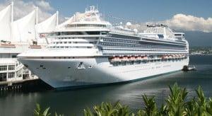 Cruise-Ship-Image-300x164.jpg