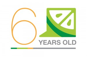 KLI - 6y Anniversary Illustration