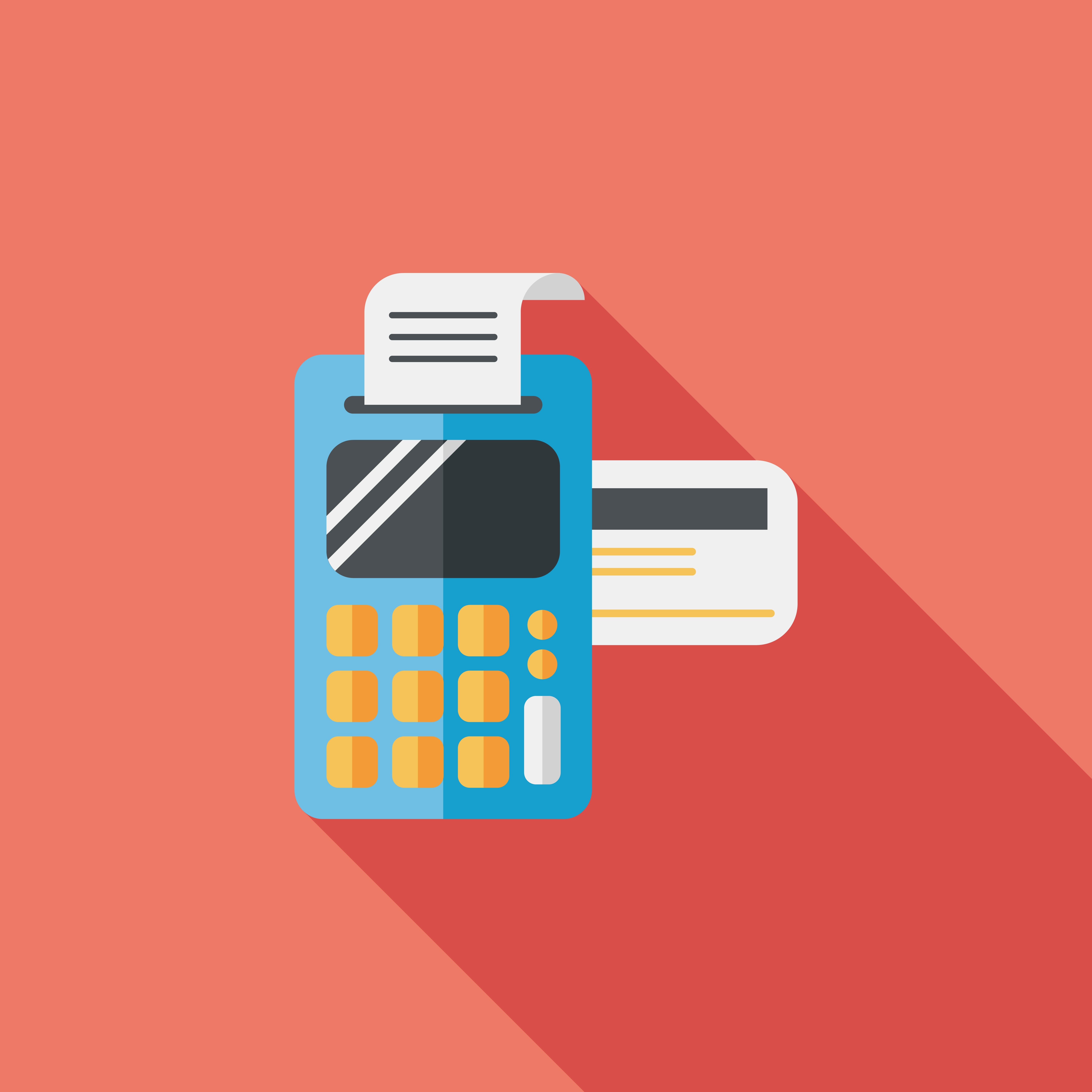 Which Retail Bank Offers The #1 Mobile Solution?