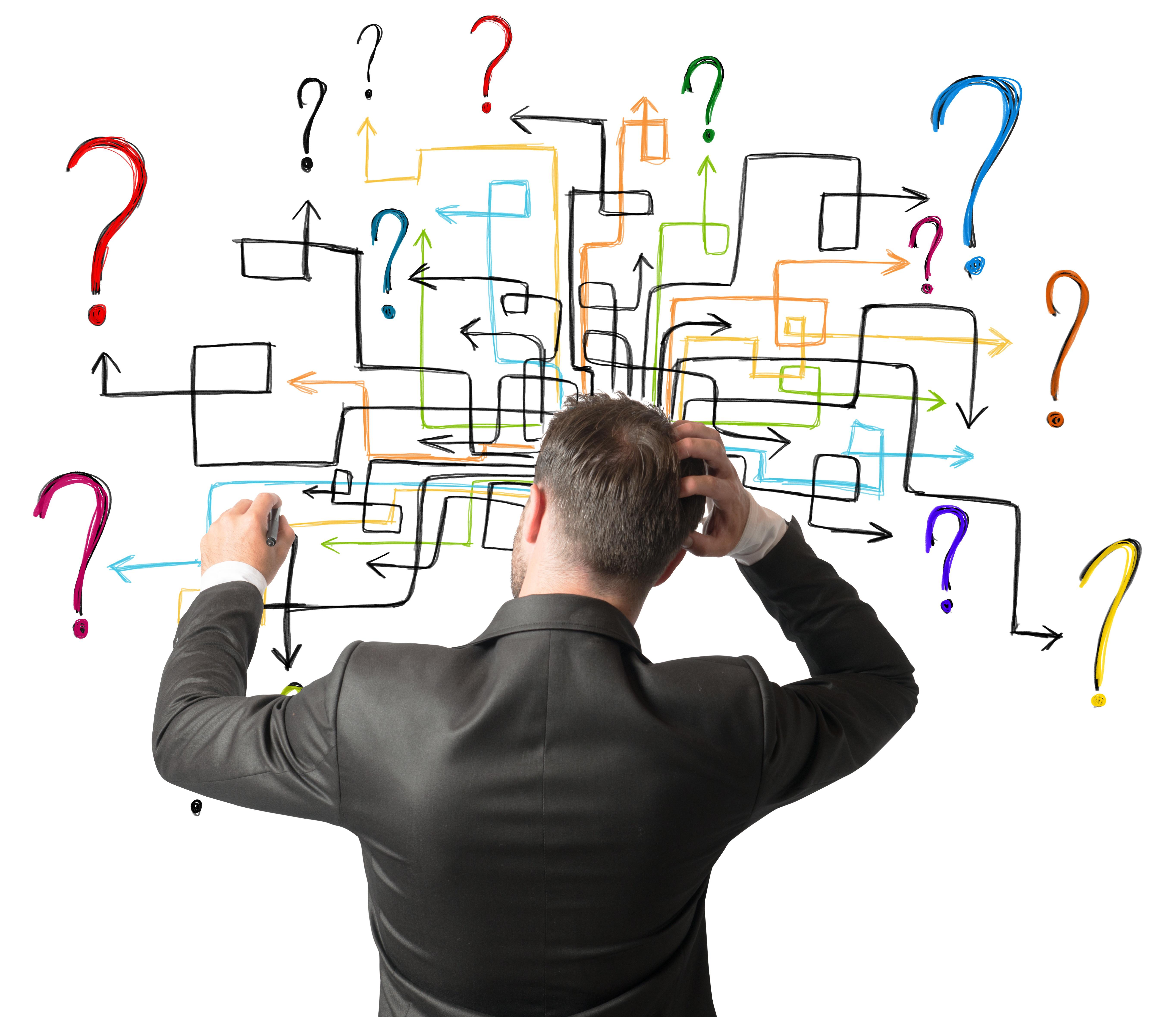 choosing the right survey tool for qunatitative ux research