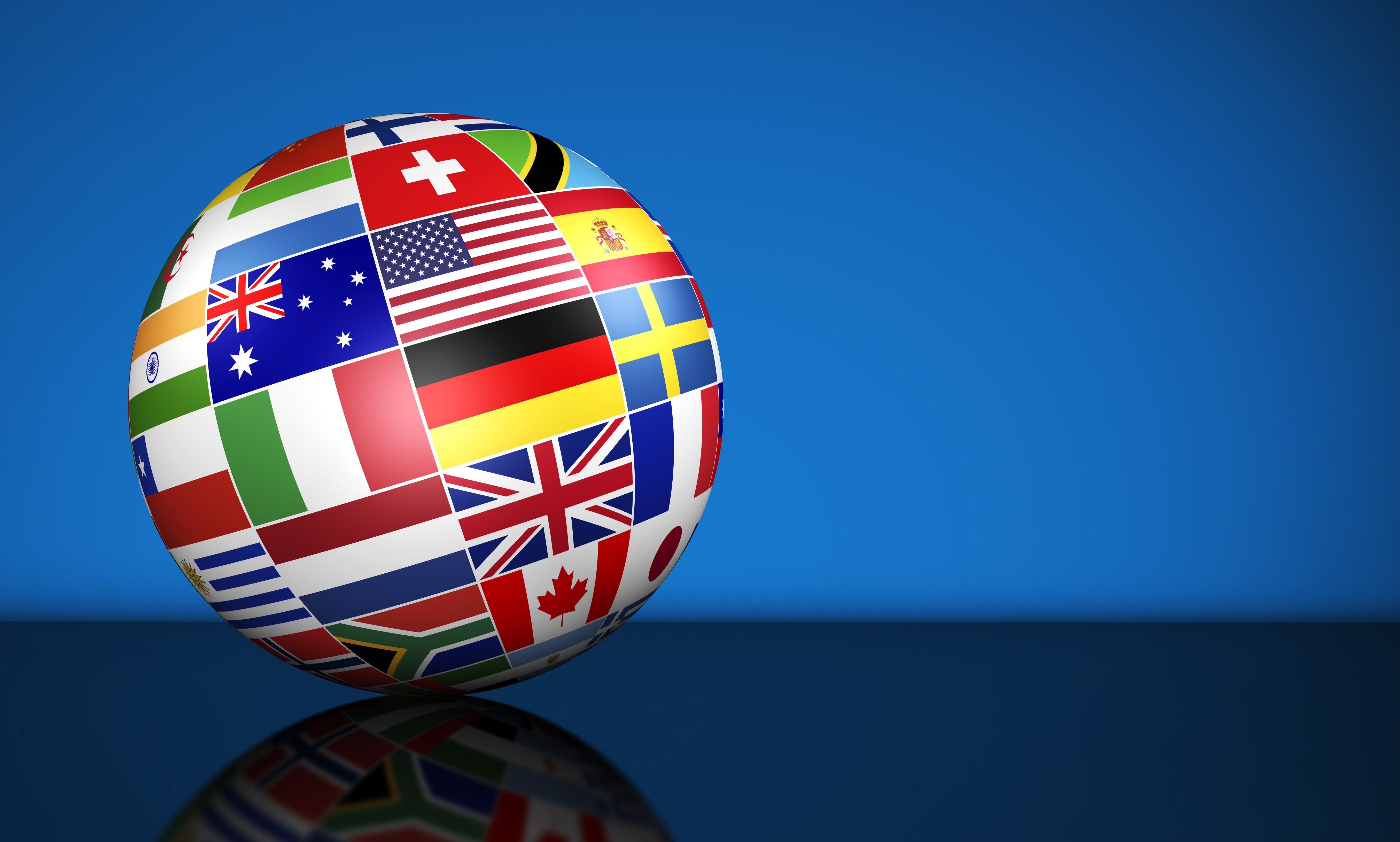 5 Key Elements for Successfully Managing an International Customer Research Project
