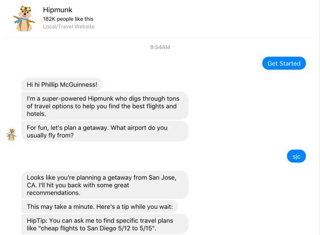 Four-Key-UX-Best-Practices-for-Chatbots-img1.png