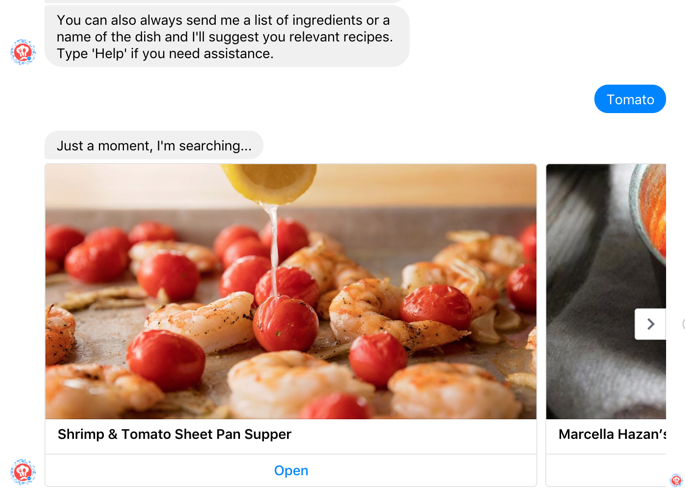 Four-Key-UX-Best-Practices-for-Chatbots-img2.png