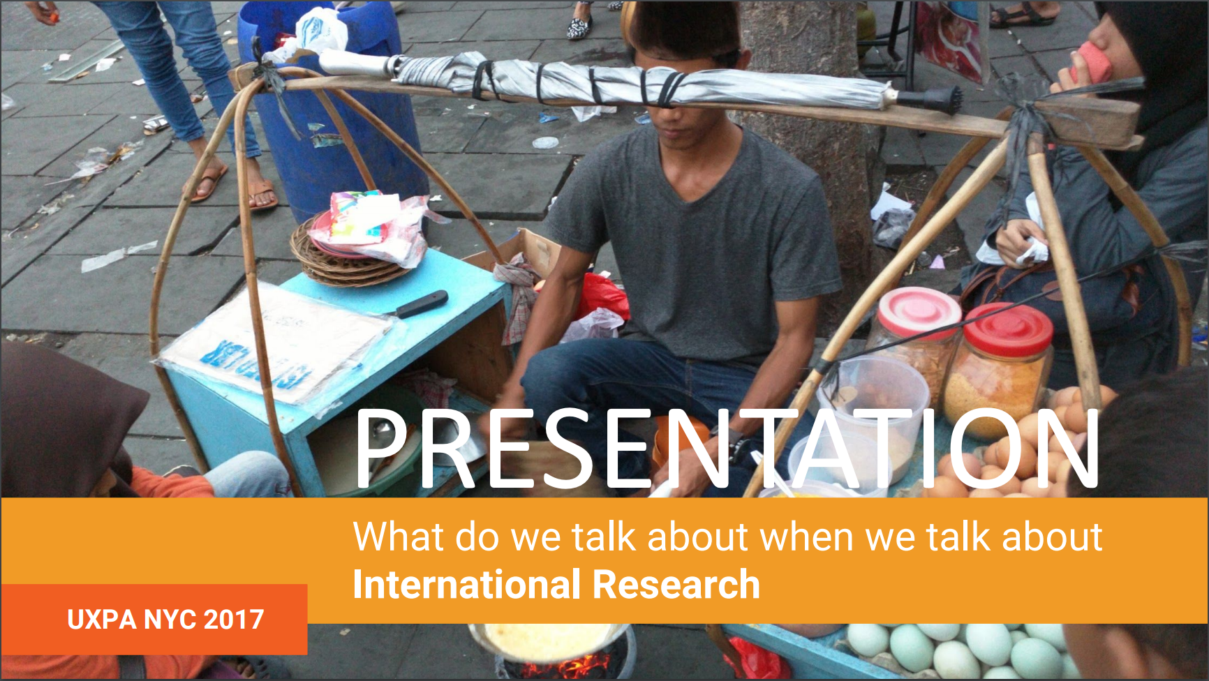what-we-talk-about-when-we-talk-about-international-ux-research-img2