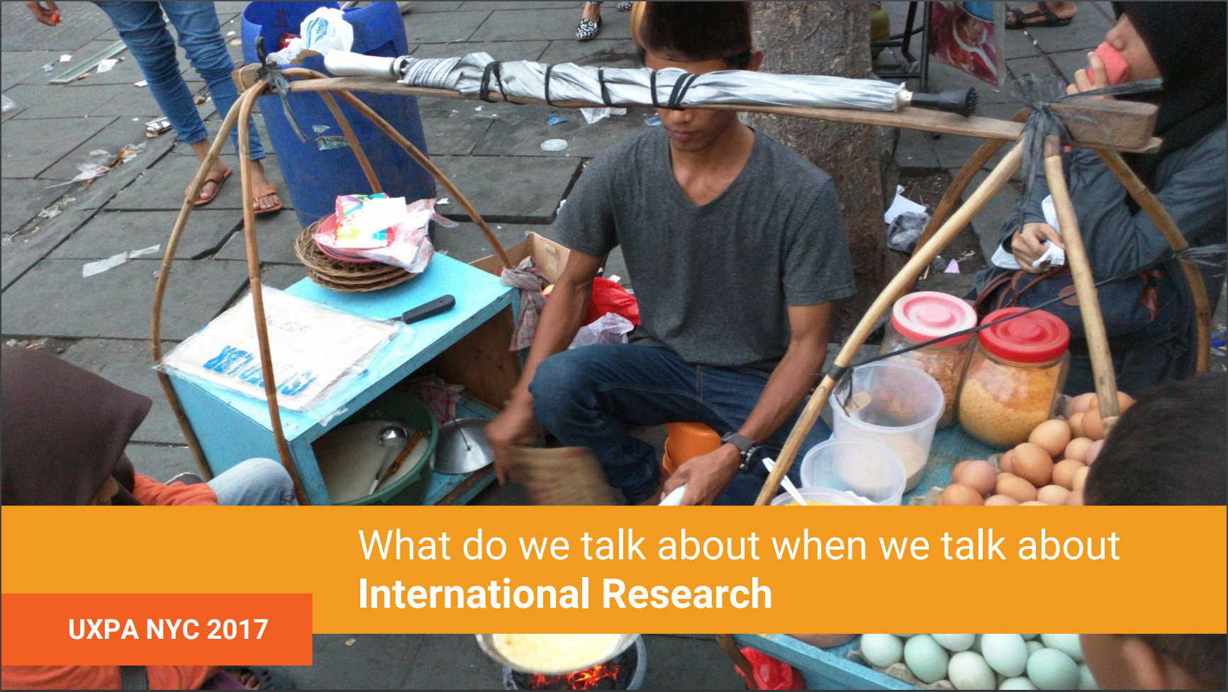 what-we-talk-about-when-we-talk-about-international-ux-research-img1