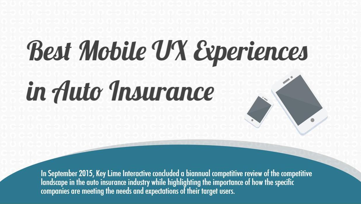best-mobile-ux-experiences-in-auto-insurance_1110.jpeg