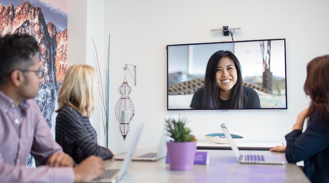 video-conferencing-system-1080x600.jpg