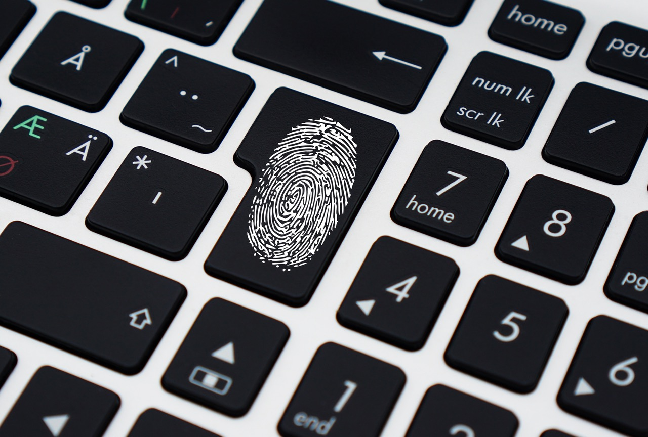 Dos-and-Donts-for-using-Biometrics-in-your-UX-Research-Projects-img1