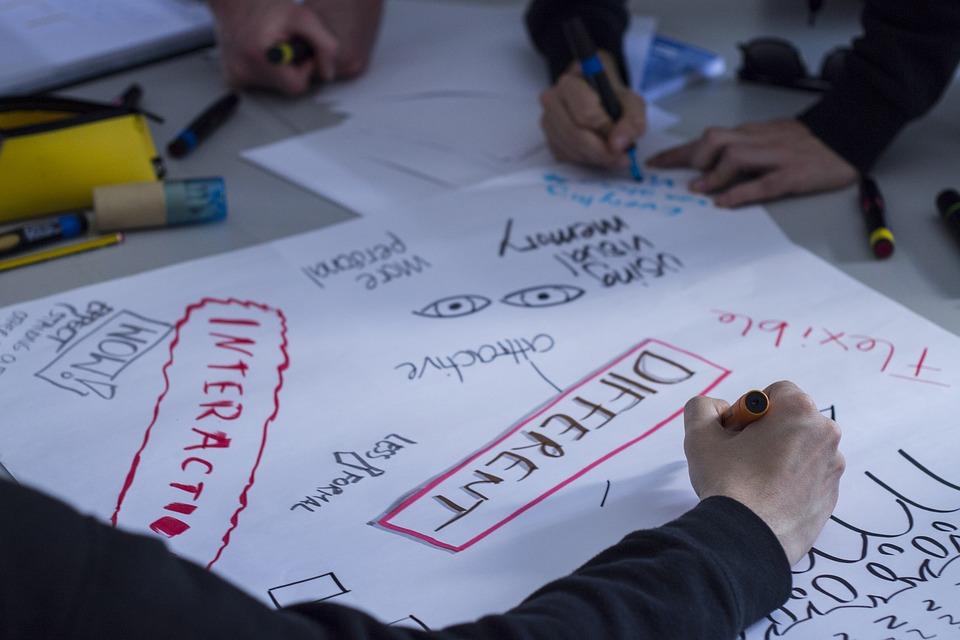 How Biometrics Help Designers Design Better