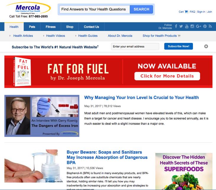 How-to-Create-Trust-Through-Design-mercola-app-img2