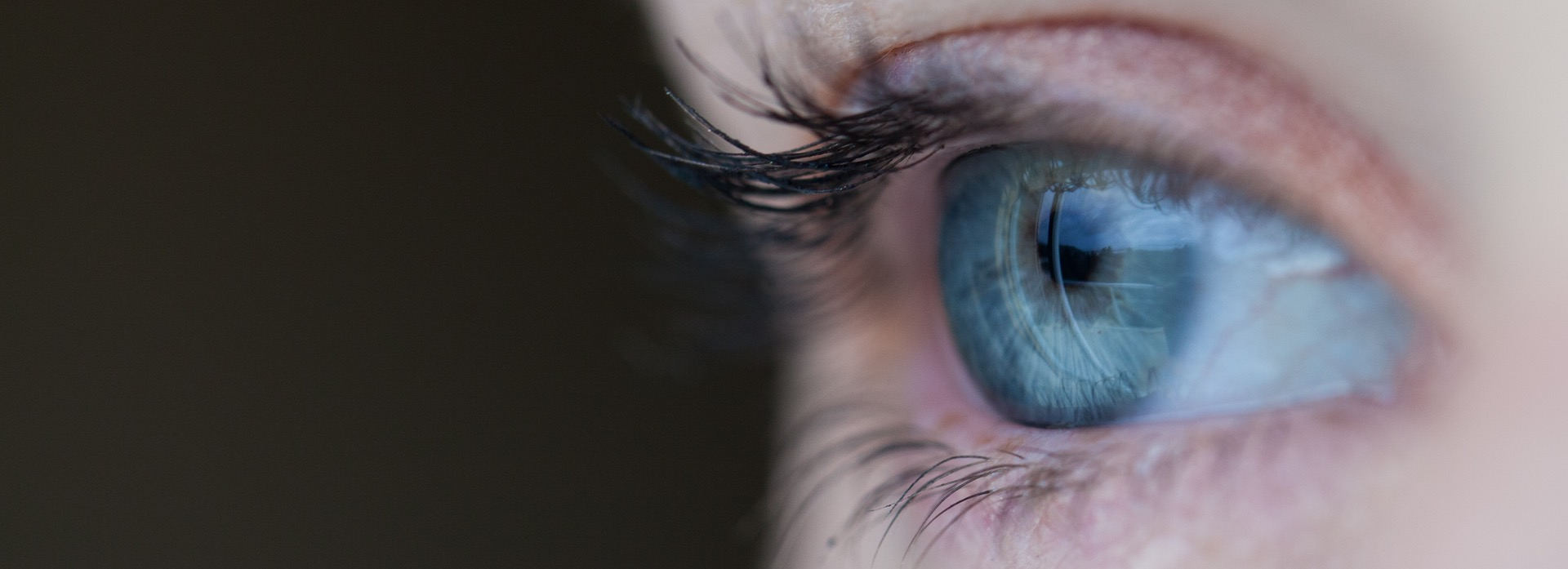 why-you-should-use-eye-tracking-for-website-optimization-img