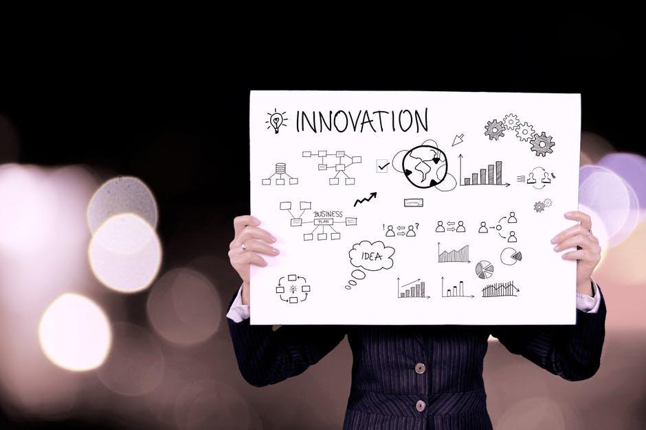 business-innovation-money-icon-40218.jpeg
